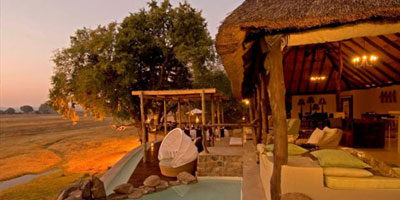 02_zambia_sanctuary_puku_ridge_camp
