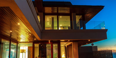 06_south_africa_ellerman_house_villas