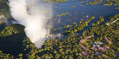 06_zambia_the_zambezi_sun