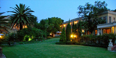 07_south_africa_fairlawns_boutique_hotel_spa