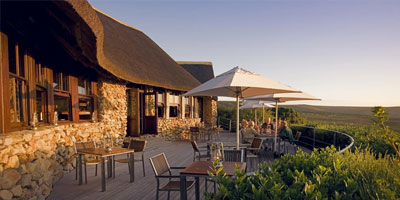09_south_africa_grootbos_garden_lodge