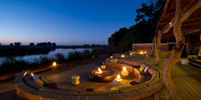 14_botswana_kings_pool