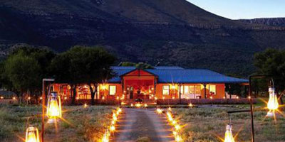 21_south_africa_samara_karoo_lodge
