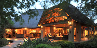 22_south_africa_savanna_private_game_reserve