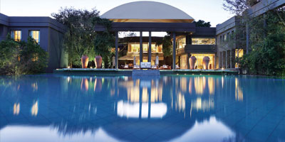 23_south_africa_saxon_hotel_villas_and_spa