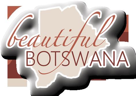 BB_Logo_472x333