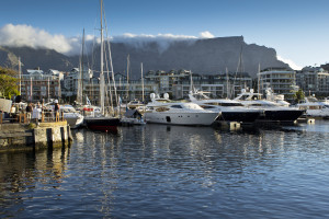 victoria-and-alfred-waterfront cape town